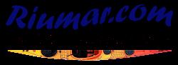Riumar Kayak