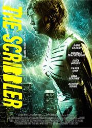 The Scribbler (2014) [Vose]