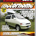 Check out the April Edition of Motorhome Monthly!