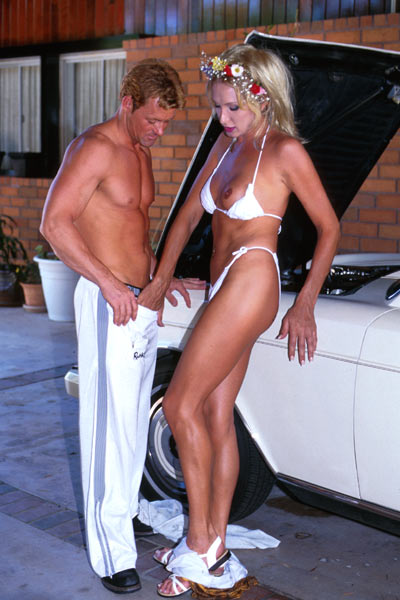 bikini bikini brazil brazil in string