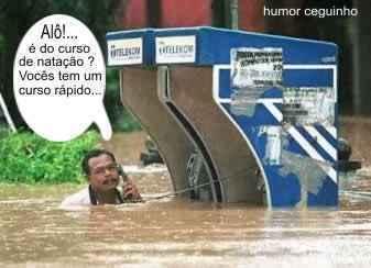 Imagens engraçadas! Facebook-imagens-engracadas-facebook+(4)
