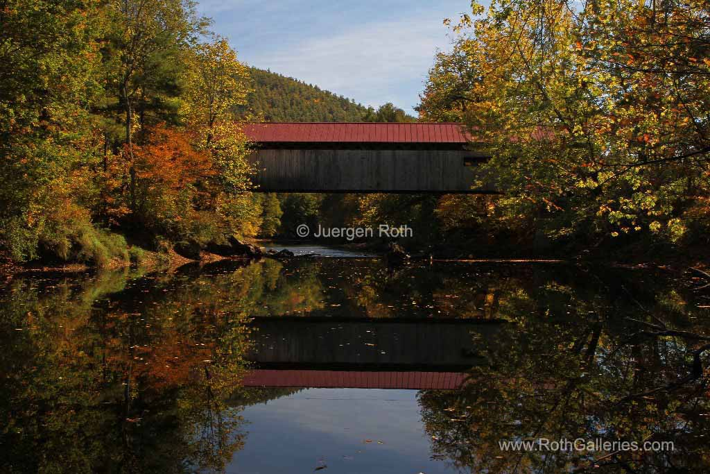 http://juergen-roth.artistwebsites.com/featured/new-hampshire-coombs-covered-bridge-juergen-roth.html