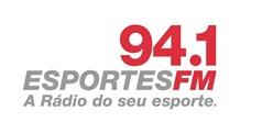 ouvir a Rádio Esportes FM 94,1 ao vivo e online