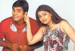 Nala Dhamayanthi Full Comedy | Madhavan | Geetu Mohandas | Sriman | Anu Haasan