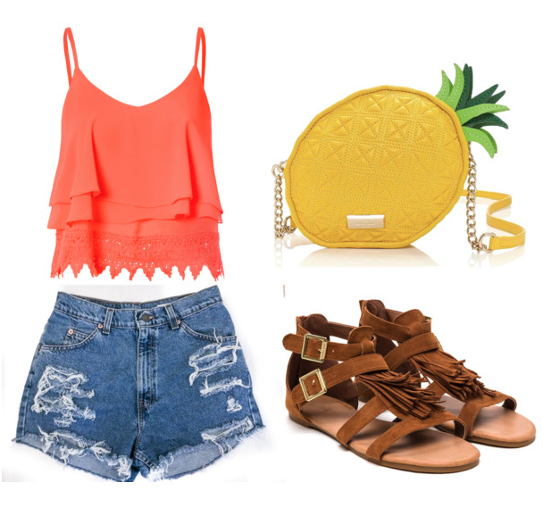 music-festival-cute-outfit