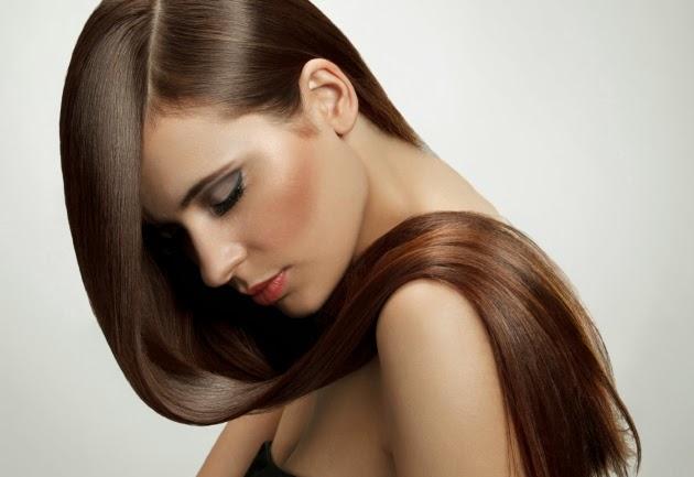 3 Tips para cuidar tu cabello