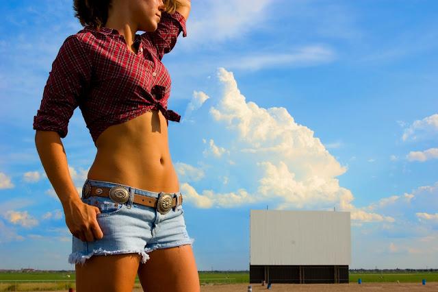 O que fazer para conseguir uma barriga magra, definida e sarada. Definir o abdômen e perder barriga...