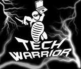 Techwarrior Technologies