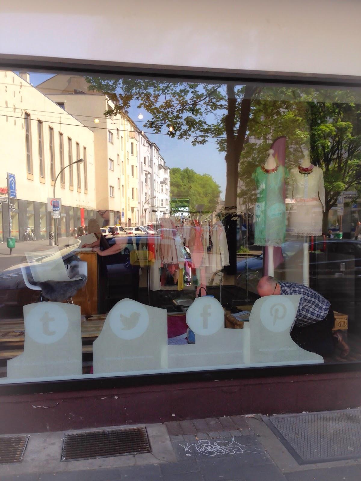 la-parisienne-store-eröffnung2