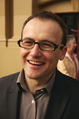 "Vote for Adam Bandt, <b> to Keep the ""Green"" seat in Melbourne!</b>"