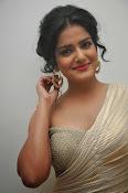 Vishaka singh sizzling pics-thumbnail-33