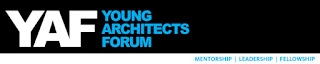http://issuu.com/youngarchitectsforum