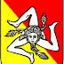 Elezioni regionali Siclia 2012 Sondaggi elettorali | Lista candidati | News | Risultati elettorali