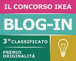 mommo design e ikea Blog-In
