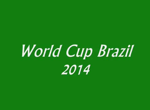 2º - VIDEO 2 MUESTRA DE INGLÉS - 2014