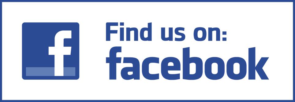 Cours de cheval sur Facebook
