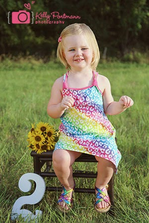 San Antonio Photographer, San Antonio Family Photographer, Kid Portraits, Toddler Portraits, kelly portmann photography