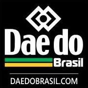 DAEDO BRASIL