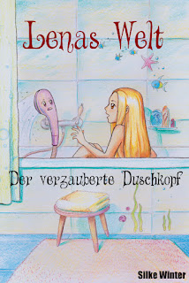 http://www.amazon.de/dp/B00QB2R248