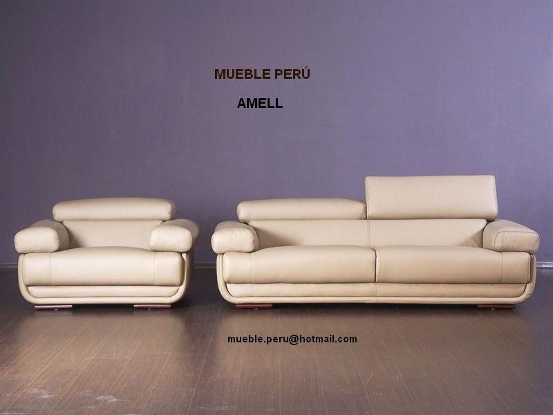 Sofas en cuero y tela bogota colombia fabrica de muebles for Fabrica muebles bogota