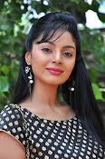 Sanam Shetty photos at Premikudu event-thumbnail-16