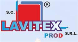 02. S.C. LAVITEX PROD S.R.L