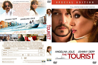 the-tourist-dvd-cover