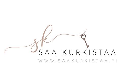Saa Kurkistaa