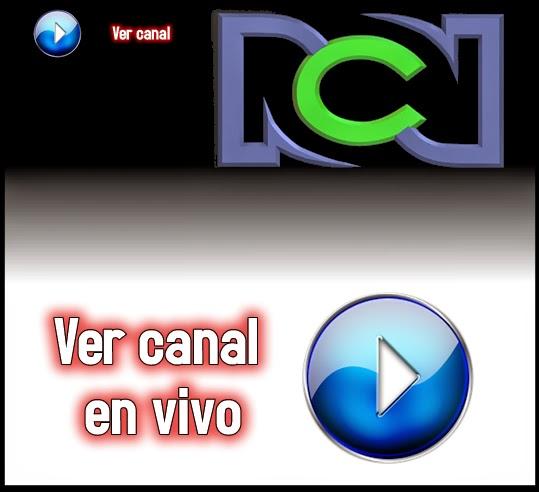 Image Result For Senal En Vivo Y Directo Crcn