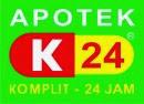 zakkysoft18