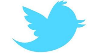 aplikasi twitter java