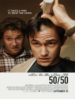 Ver 50/50 (2011) Online