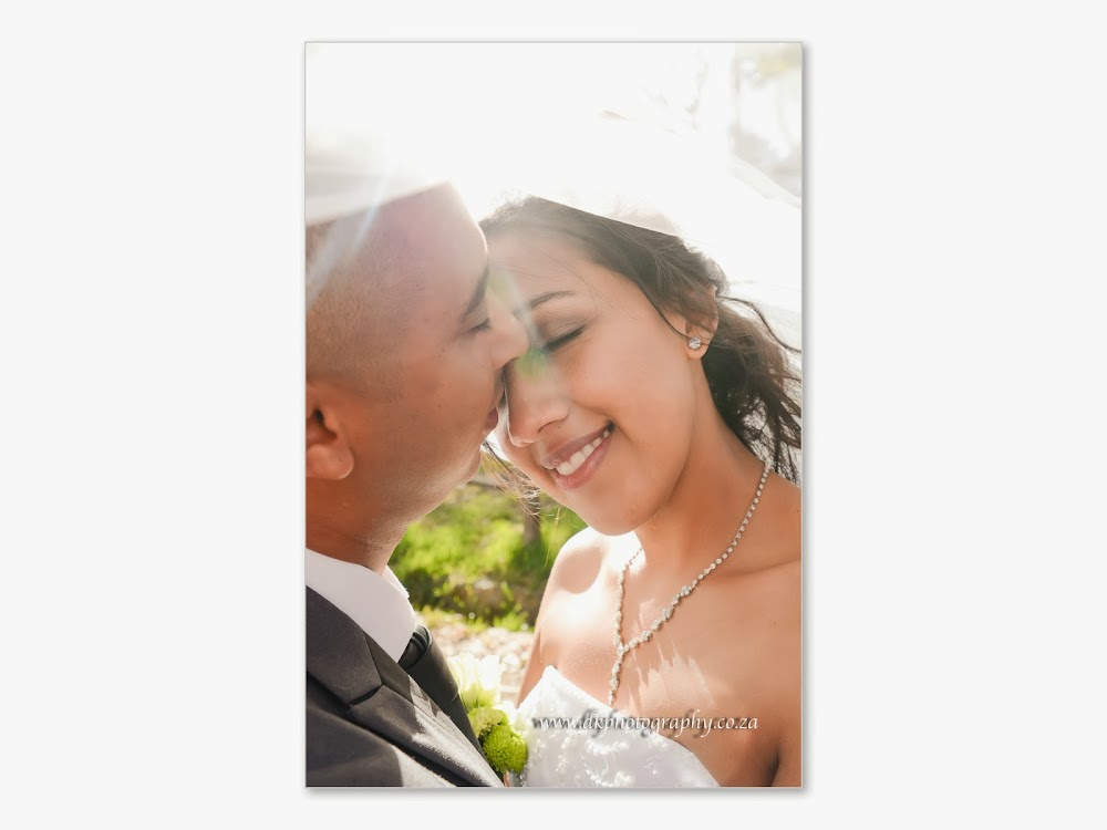 DK Photography 1STSLIDE-11 Preview | Nadine & Jason's Wedding in Constantia Uitsig  Cape Town Wedding photographer