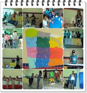 2º Fórum Comunitário de Granito