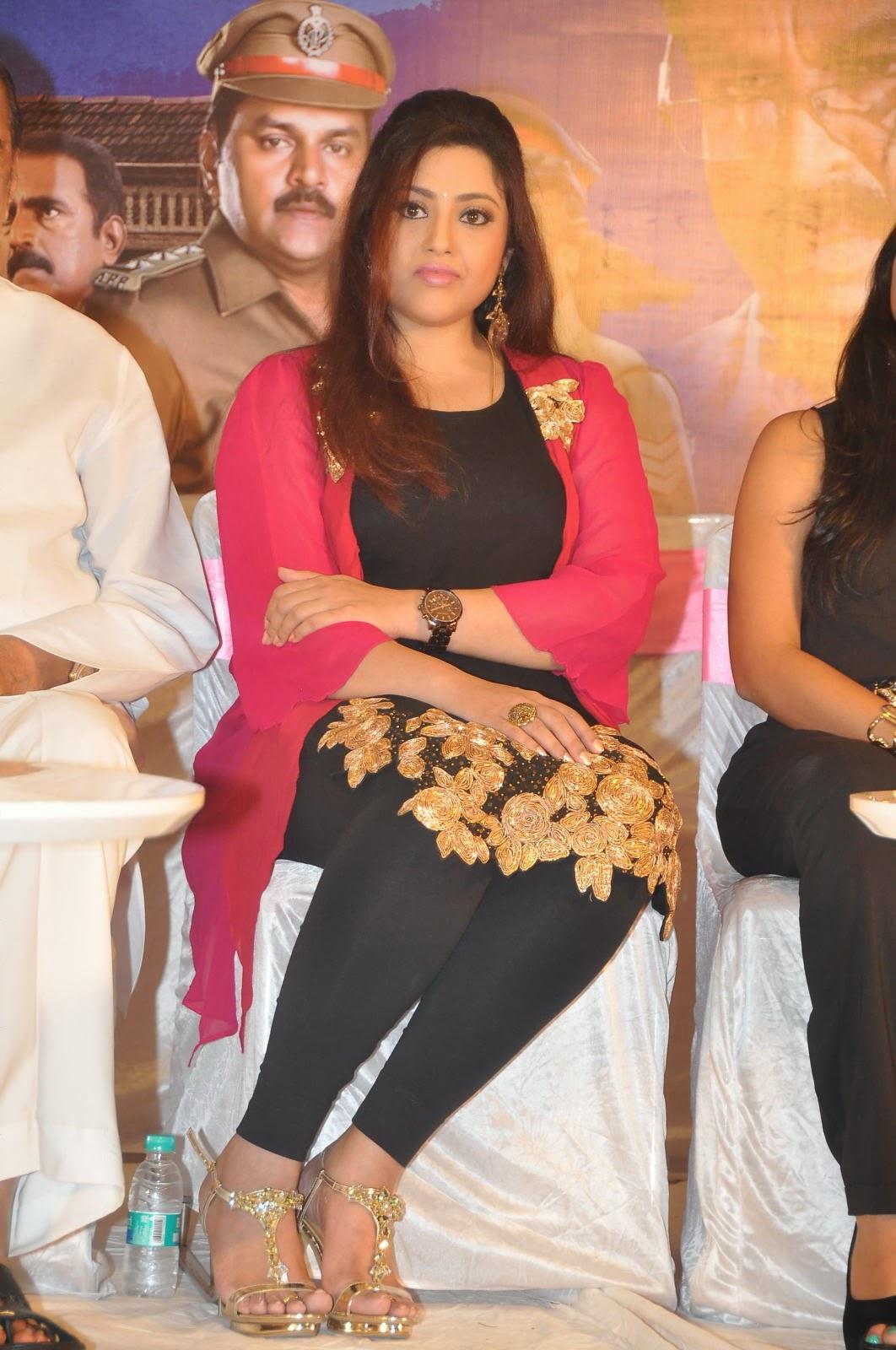 Meena latest gorgeous photos-HQ-Photo-13