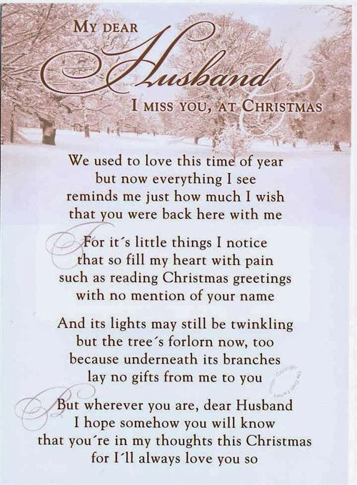 Meaning Christmas Wishes Messages For Husband