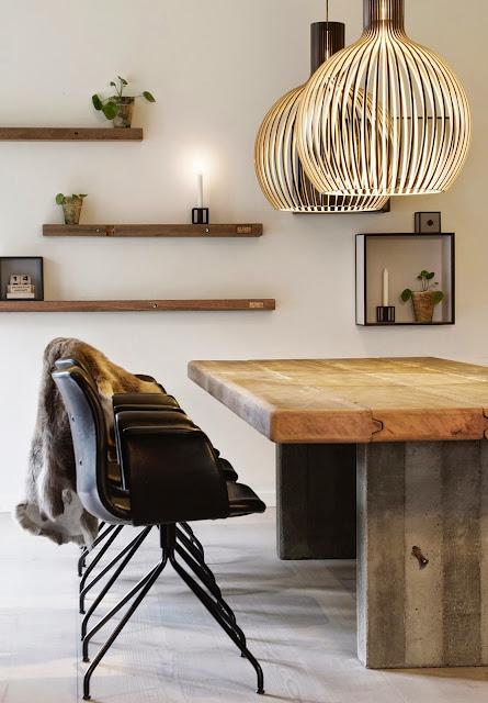 Dacon-Design-wnetrza-blog-lampy-sklejka-Secto-Design