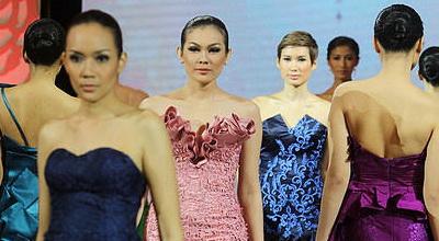 Perbedaan Tinggi Badan Pria & Wanita di Berbagai Negara – Indonesia Ranking Berapa?