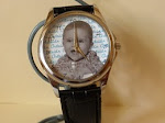 mi blog de relojes personalizados