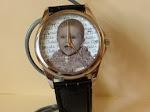 mi blog de relojes personalizados
