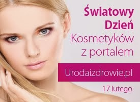 Wielka akcja testowania kosmetyków na Światowy Dzień Kosmetyków!