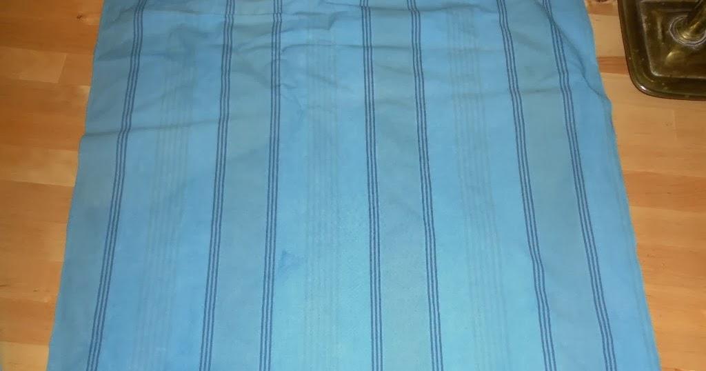 Nahkalaukku Ohje : Tuunaus tilkku ja tyyny poppanakuteen vinonauhan