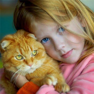 fotos+chistosas+de+ni%C3%B1os Fotos Graciosas de niños..