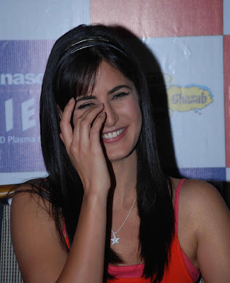 katrina kaif recent movies
