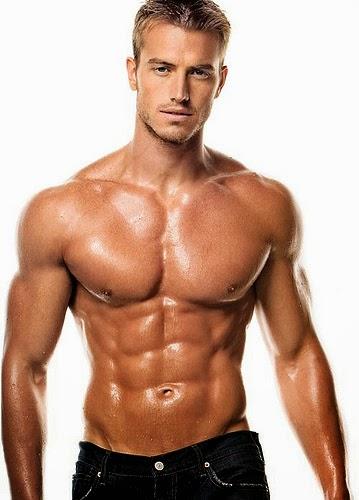 proteine dopo allenamento