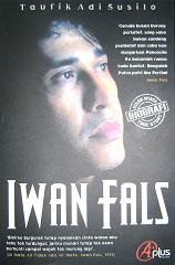 Kord gitar Iwan Fals – Jangan tutup Dirimu