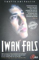 Chord guitar Iwan Fals - Buku Ini Aku Pinjam