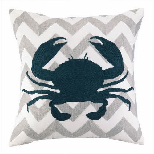http://www.seasideinspired.com/5102-crab-pillow.htm