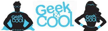 Geek and Cool tienda Online
