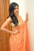 Hebah Patel photos from Kumari 21f audio-thumbnail-42